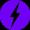 Site icon for SETX.IO